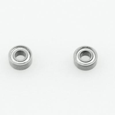 Bearing, 3x7x3mm (2): Evolve 300 CX