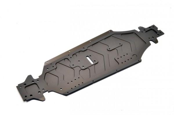 Hyper GTB CNC Light Weight Cha
